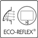 ECO-REFLEX