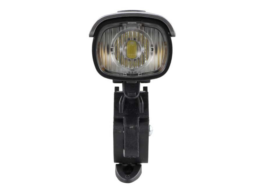 Sate-Lite USB rechargeable bicycle headlight LF-10