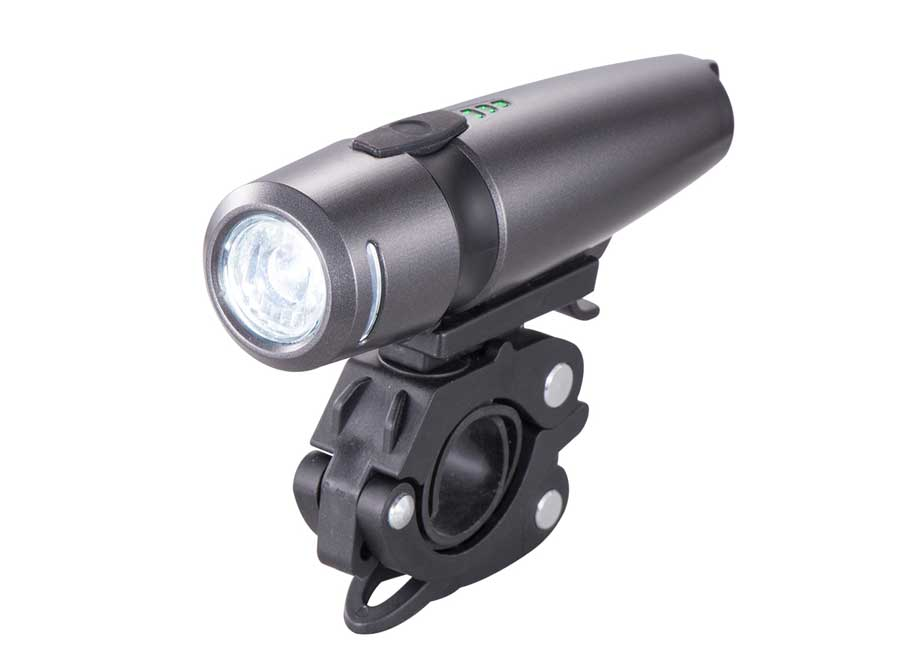 2019 Sate-Lite new bicycle headlight with CE/ROHS certificate LF-11