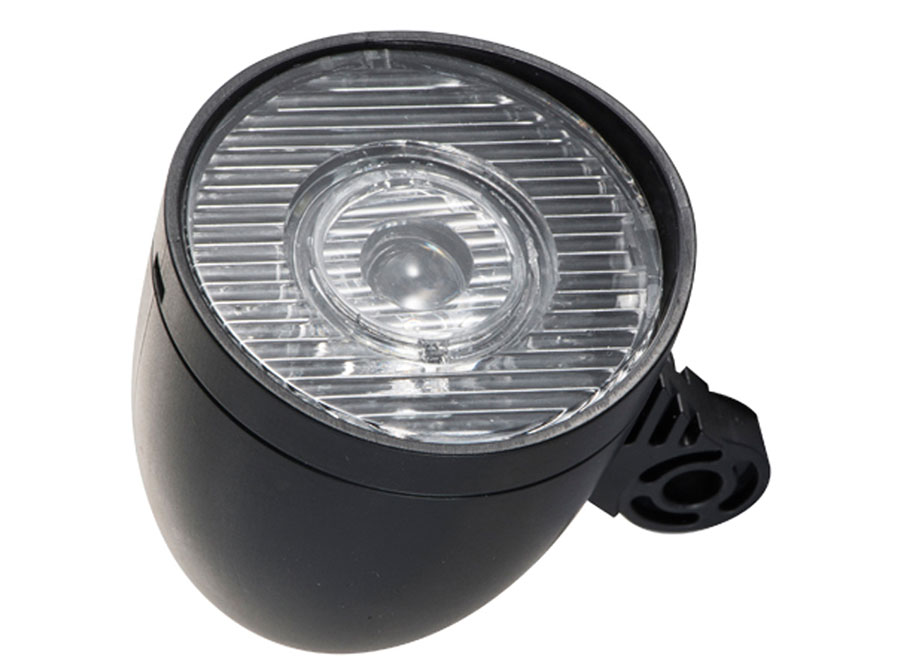 Sate-Lite e-scooter/ bicycle front lamp with CE/ ROHS approved C3