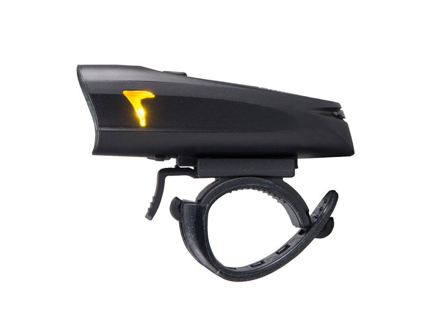 2019 Sate-Lite newest bicycle headlight LF-13