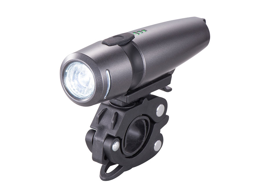 2019 Sate-Lite newest bicycle headlight with StVZO certificate
