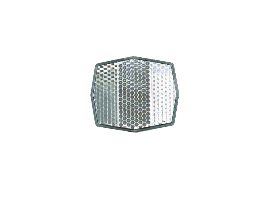 Front Reflector 122PC