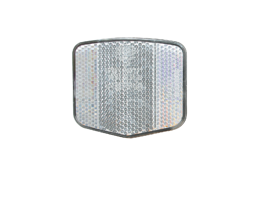 Front Reflector FR105