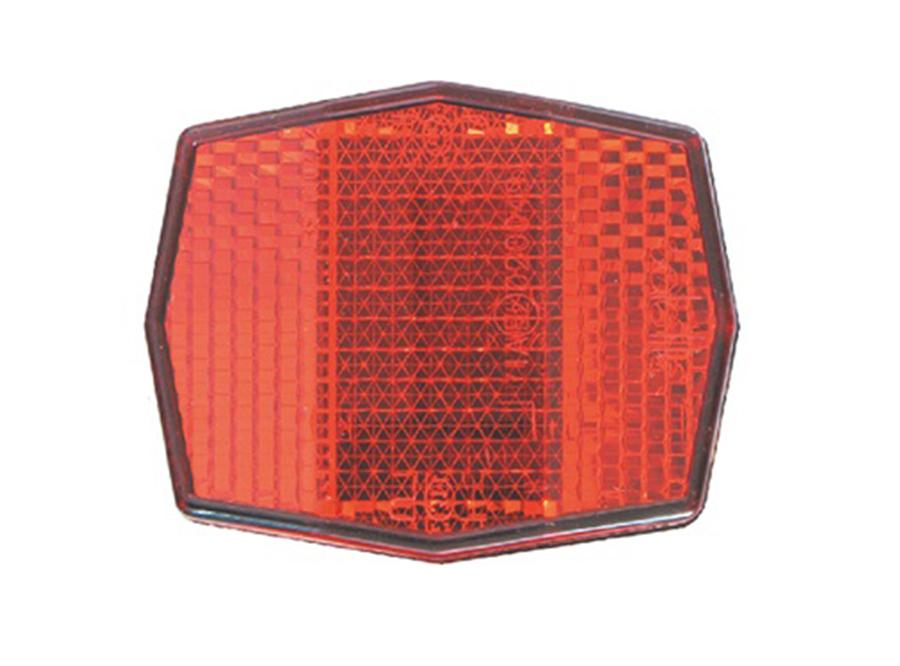 Rear Reflector 121R