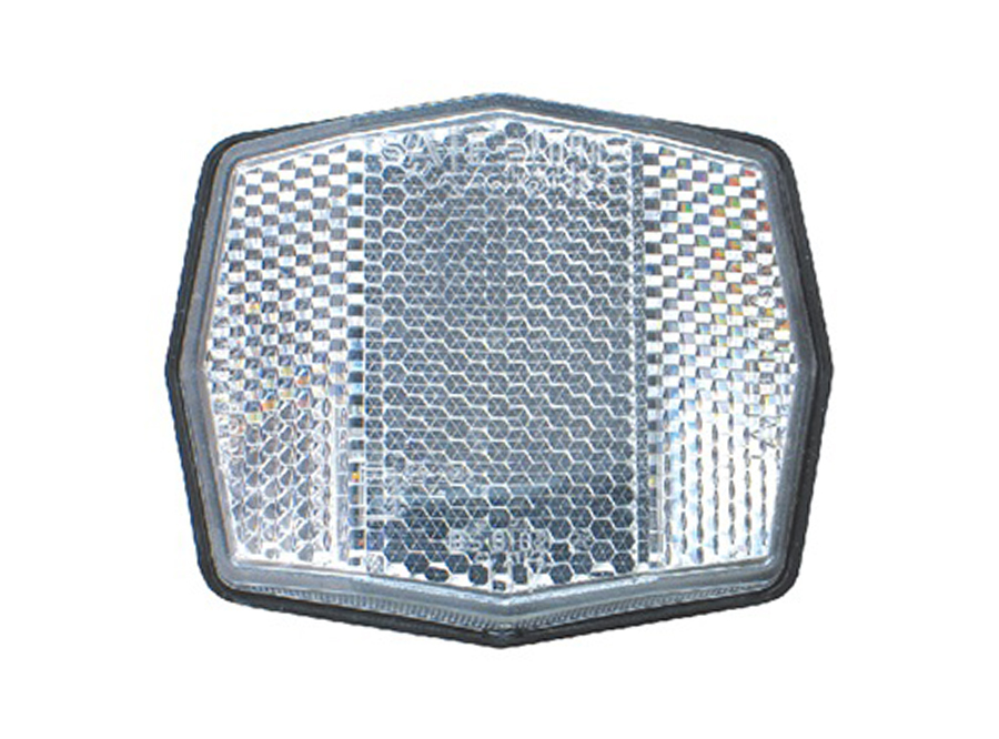 Front Reflector 121C