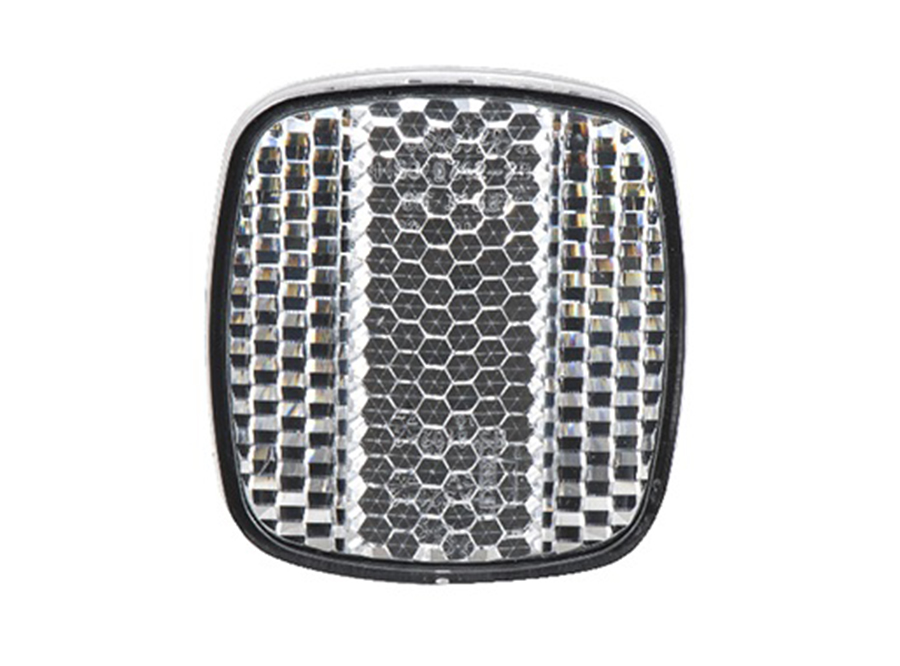 Front Reflector 129C