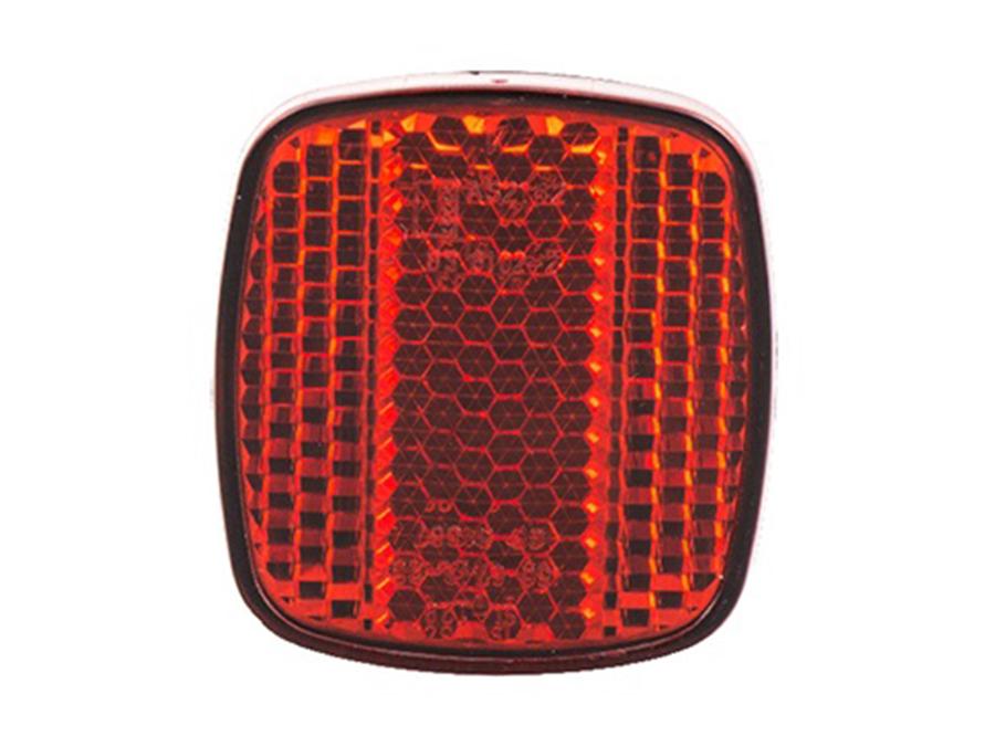 Rear Reflector 129R