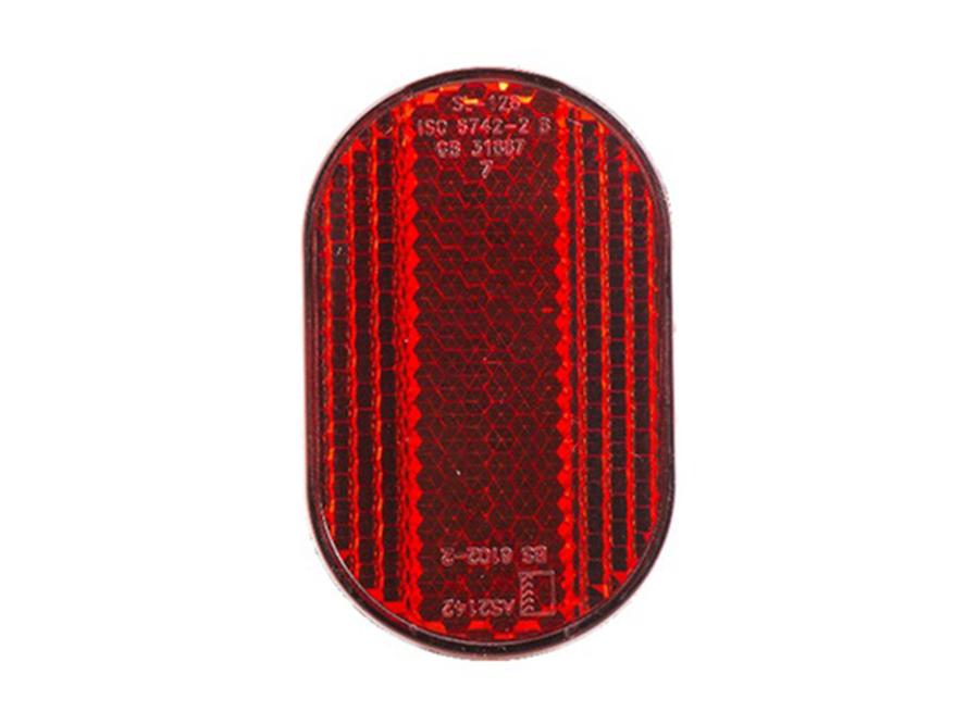 Rear Reflector 128R