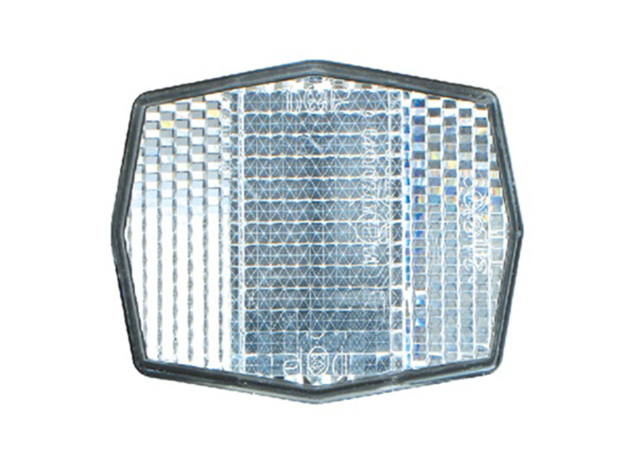 Front Reflector 122C