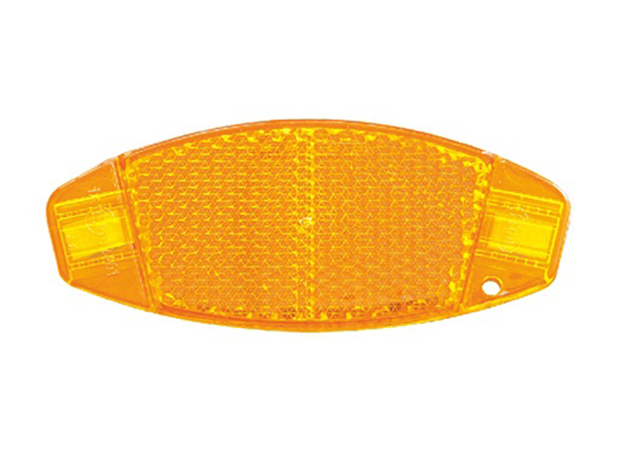 Spoke Reflector SR710A