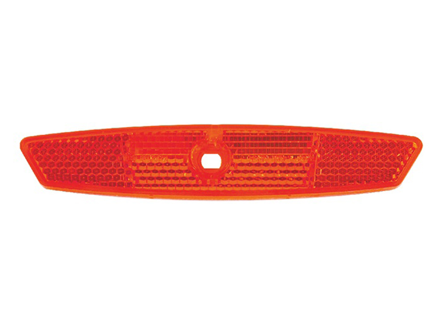 Spoke Reflector 722PR